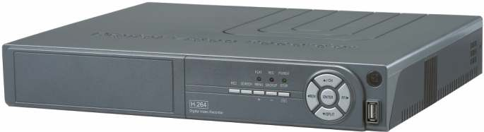 DX-DH 8093
