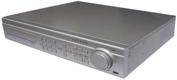 DX-DH8200
